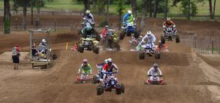 Underground MX - Full MAVTV Episode 2