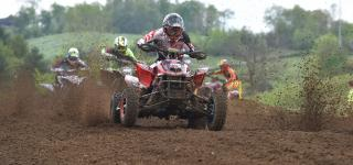 Muddy Creek - Full MAVTV Episode 3