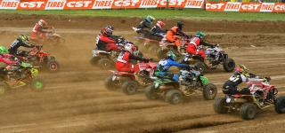 RedBud - Full MAVTV Episode 9