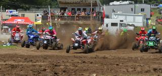 Loretta Lynn's - Full MAVTV Episode 10