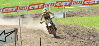 The John Penton GNCC Round 7 - Bike NBCSN Episode
