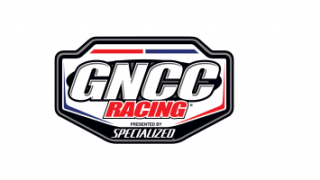 GNCC Highlights - ATVs